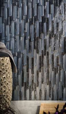 Converge By Oceanside Glass Tile Inspiredesign Innovative Vision For Today S Hotel