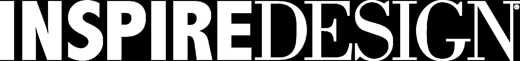 InspireDesign