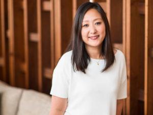 Keiko Matsumoto