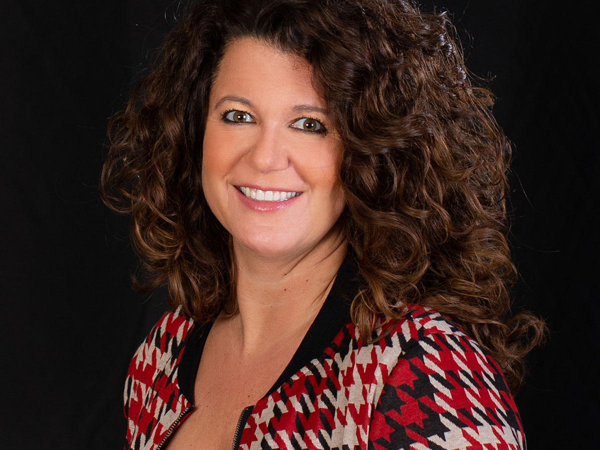 Kelley Weidner, Quiltcraft