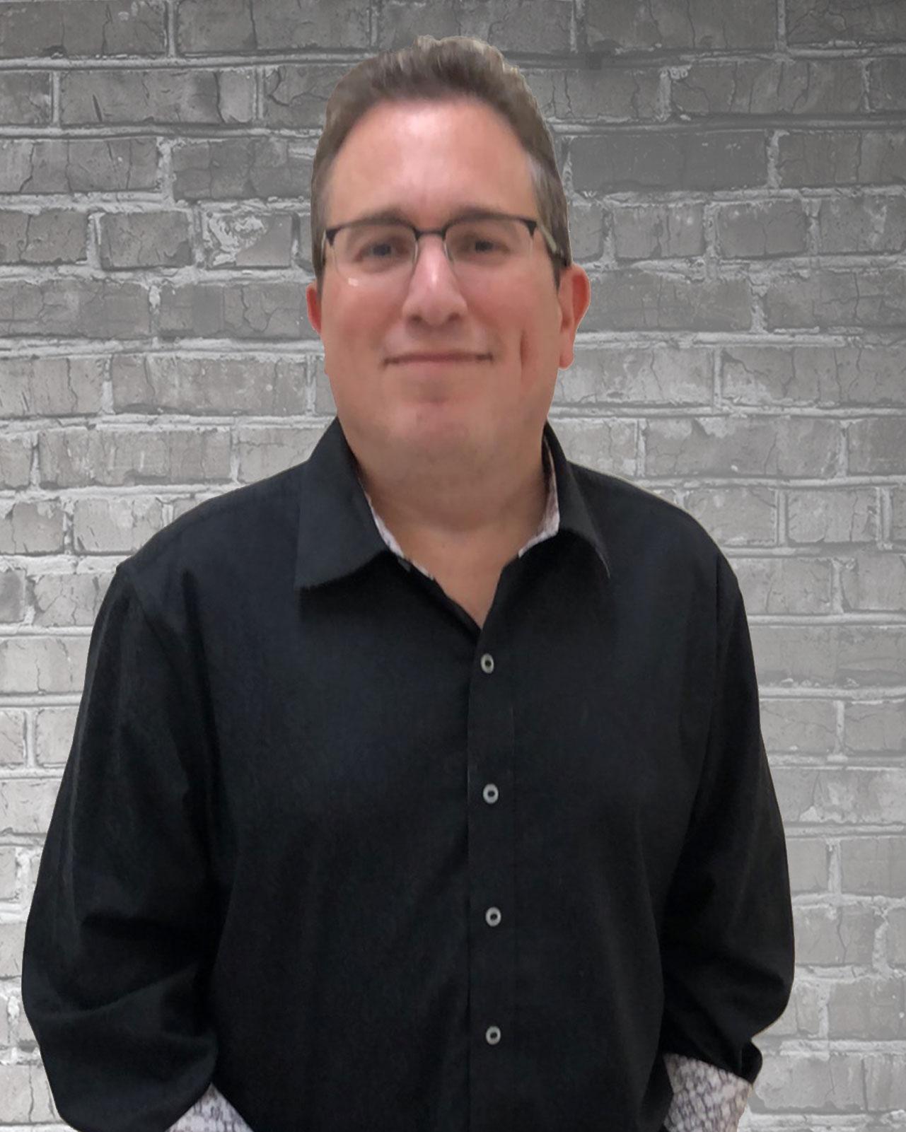 Adam Perkowsky