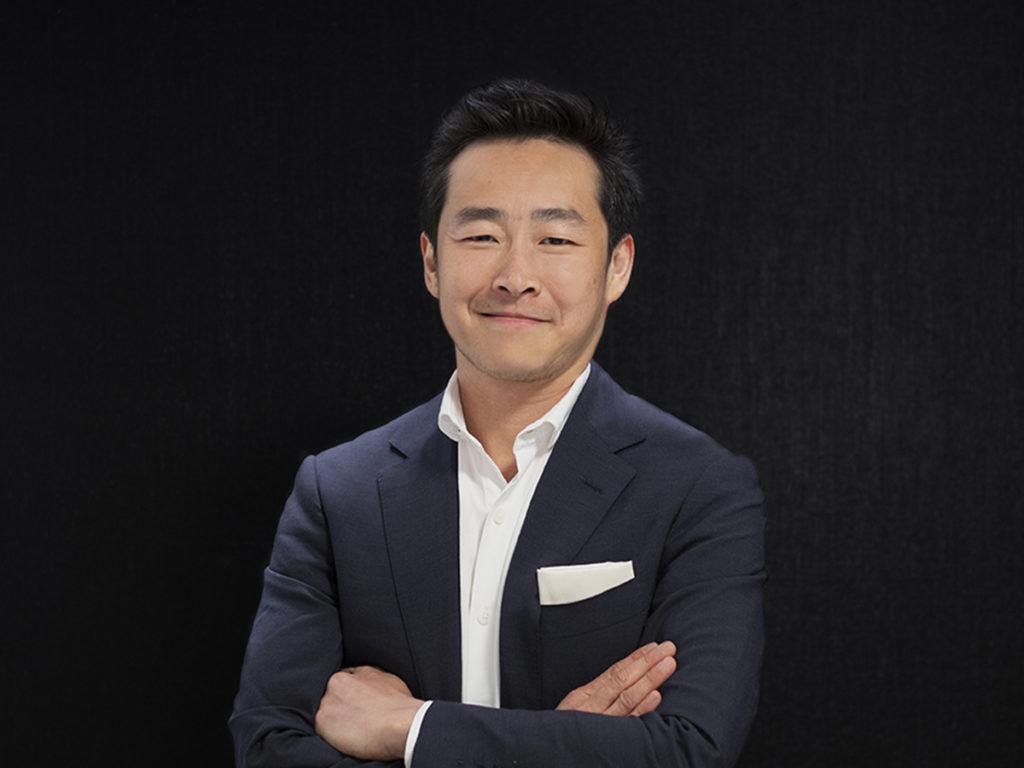 Shay Lam
